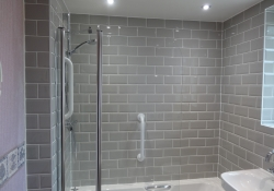 D.G. Shuttleworth Plumbing and Heating - Plumber in Burnley